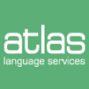 Атлас (ATLAS Language Services)