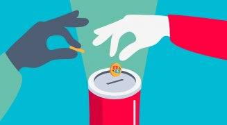 Перевод для благотворительных целей. Почему это важно