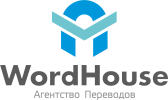 WordHouse