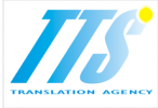 Troitsky Translation Services